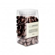 Pebble Deco 600g - Light Brown (12/12)