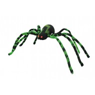 Green Spider W/Strip-(36/36)
