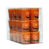 American Votive - Orange Cinnamon(24/24)