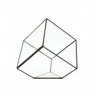 GlsTerariumTinRimTrigleDesign13x13(6/12)