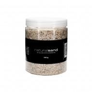 Sand Natural in Bottle - 890g (9/9)
