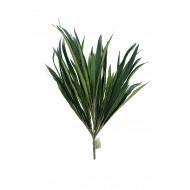 Artificial Midi Plant 75cmH (24/120)