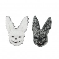 Mask Of Rabbit (12/12)