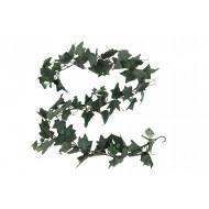 Artificial Ivy Garland 191cm -Grn(12/72)