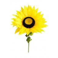 FlowerArtificialSunflower62x130cmH(3/18)