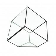 GlassTerrariumTinRimSquareDesign-L (4/8)