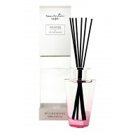 Reed Diffuser 200ml - Romatic Rose(6/12)