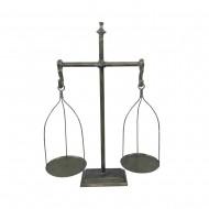 Balance Metal 24x8x49.5cmH (1/2)