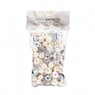 Pearls&DiamondsAss150gIvy+Pk+Sil(24/24)