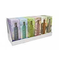 Room Spray 100ml-Mixed6Fragrances(12/36)