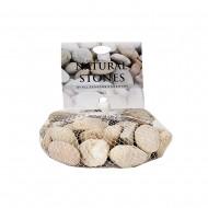 Stone Natural 2-3cm in 1KG Bag (15/15)
