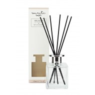 Reed Diffuser 170ml-Romantic Rose(6/12)