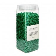 Gravel Deco 4-6mm 800g - Green (12/12)